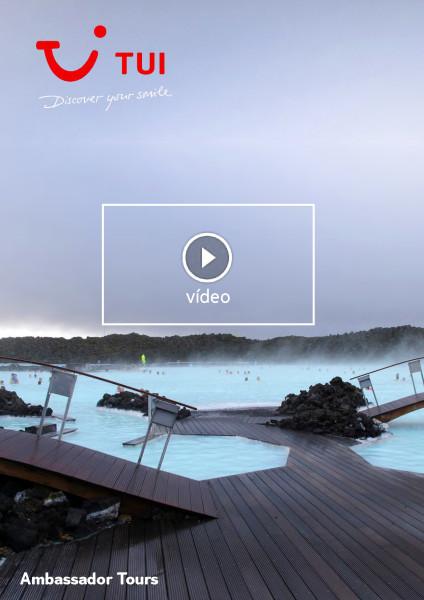 Video TUI Islandia 1