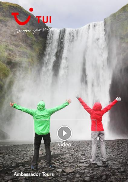Video TUI Islandia 3