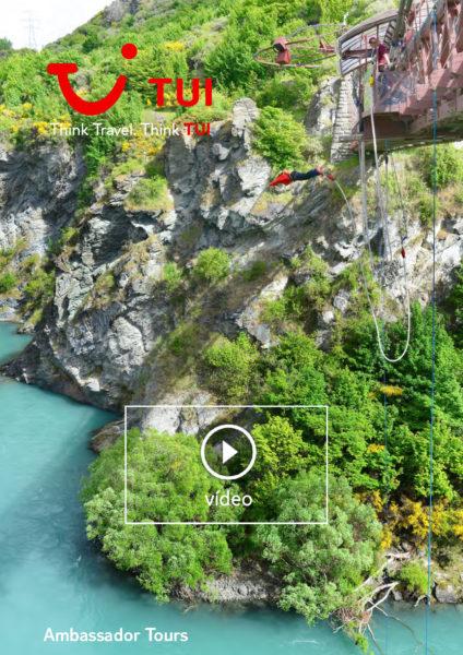 Video TUI Nueva Zelanda 6